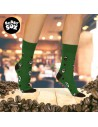 Skarpetki Bobby Sox - Kofeina BS16