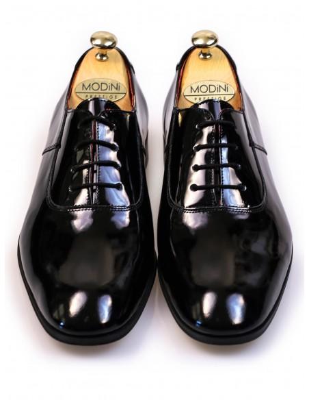 Prawidła do butów