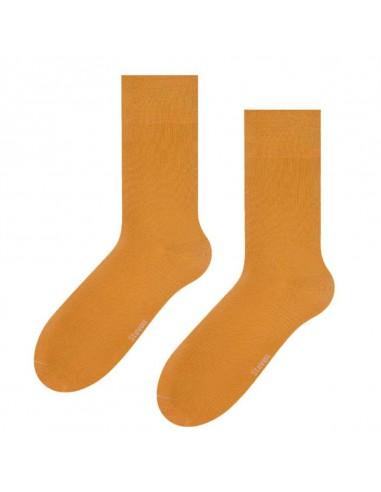 Skarpety męskie w kolorze...