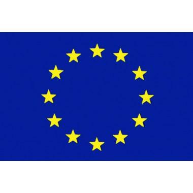 Wysyłka do Unii Europejskiej