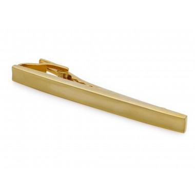 Długa złota klasyczna...
