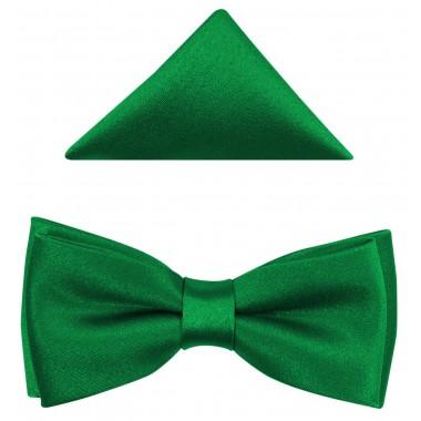 Zielona mucha dziecięca