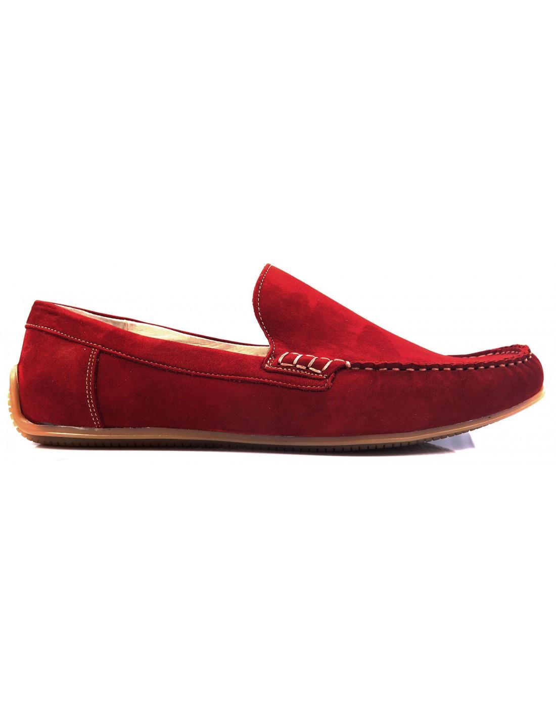 90cfc3e3b8a08 Mokasyny męskie / buty wsuwane | Sklep Internetowy Modini.pl