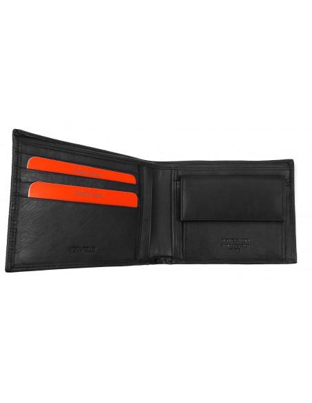 Zestaw Pierre Cardin - portfel i długopis ZCP2