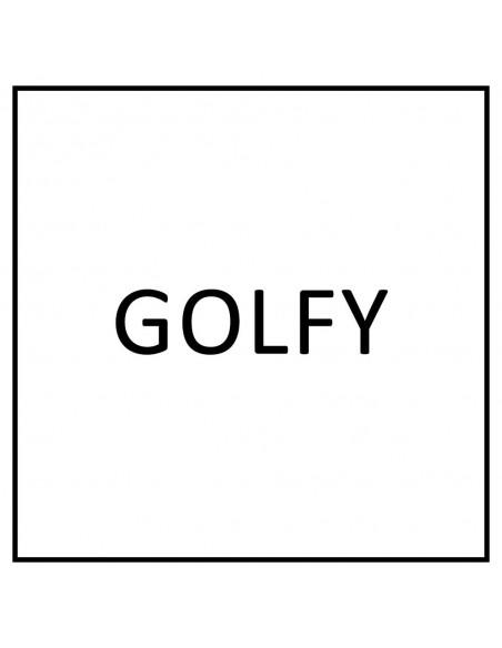Golfy męskie