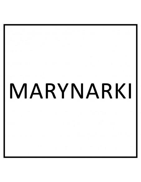 Marynarki męskie