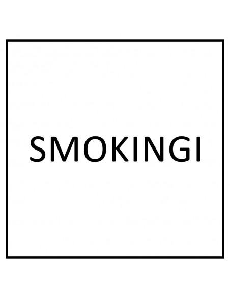 Smokingi