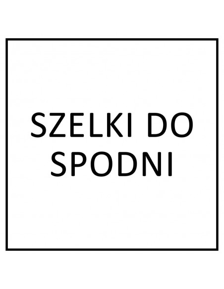 Szelki do spodni