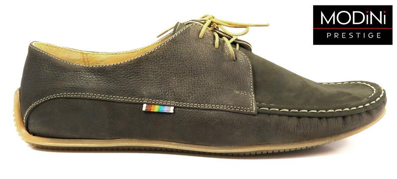 oliwkowe obuwie męskie letnie