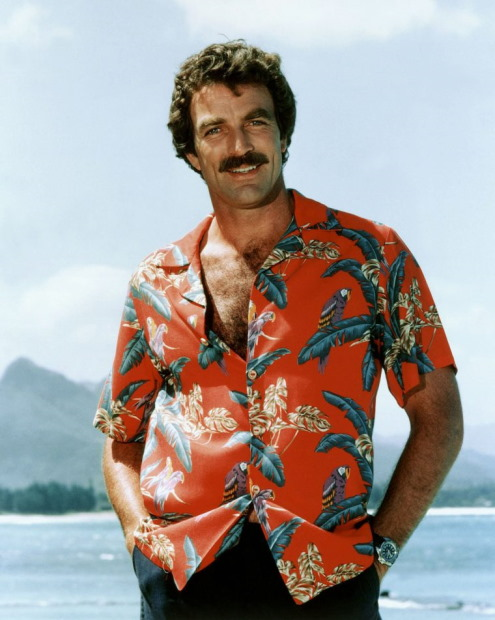 Hawajska koszula Tom Selleck.jpg
