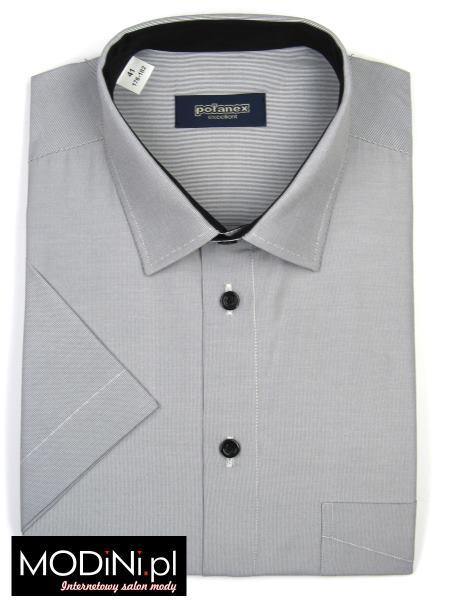 Koszula polanex