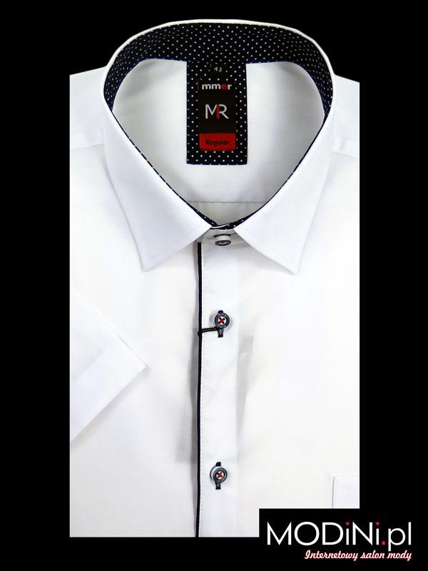 koszula męska, mmer, modini