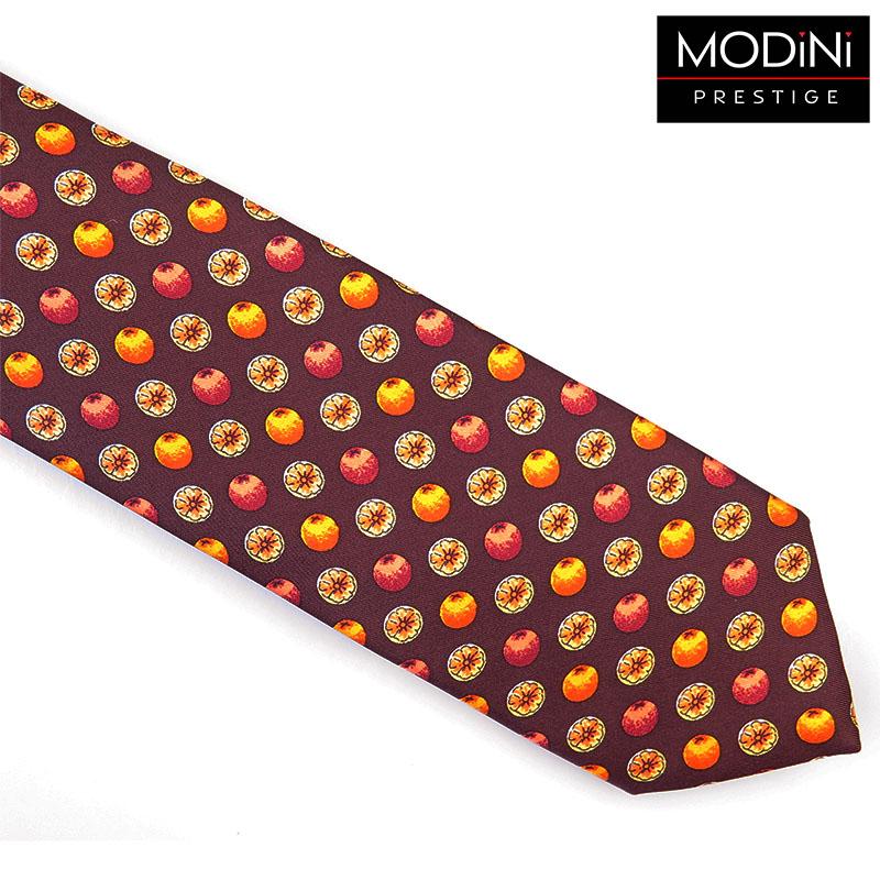w sklepie Modini. Poznaj niepowtarzalną kolekcję eleganckich krawatów wykonanych z jedwabiu. Unikalne wzory, bogata kolekcja, okazyjne ceny. Sprawdź!