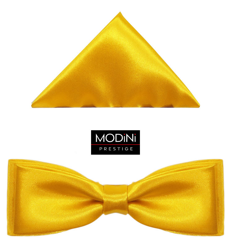 żółta mucha, modini, moda męska