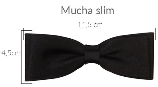mucha-slim-wymiary