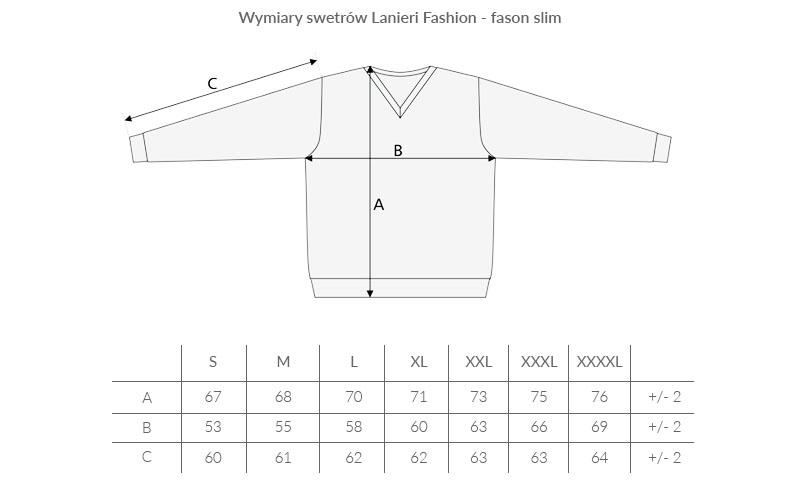 wymiary-swetry-slim-01.jpg