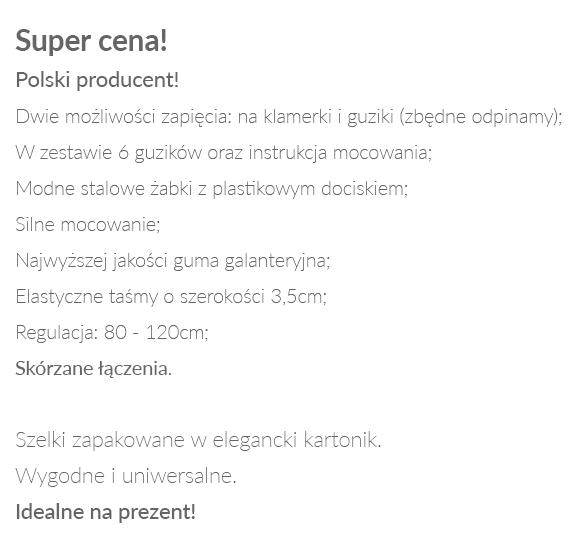 szelki-na-guziki-opis2.png