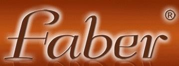 Faber - Obuwie męskie
