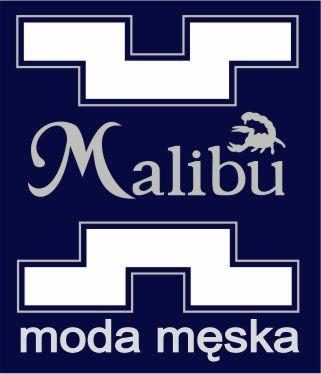 Malibu - odzież męska