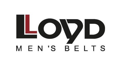 Lloyd - Szelki i paski męskie
