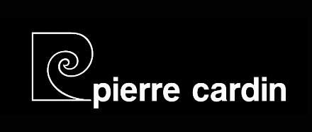 Pierre Cardin - Koszule męskie i dodatki
