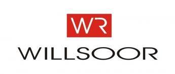 Willsoor - koszule męskie