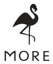 More - Skarpetki męskie