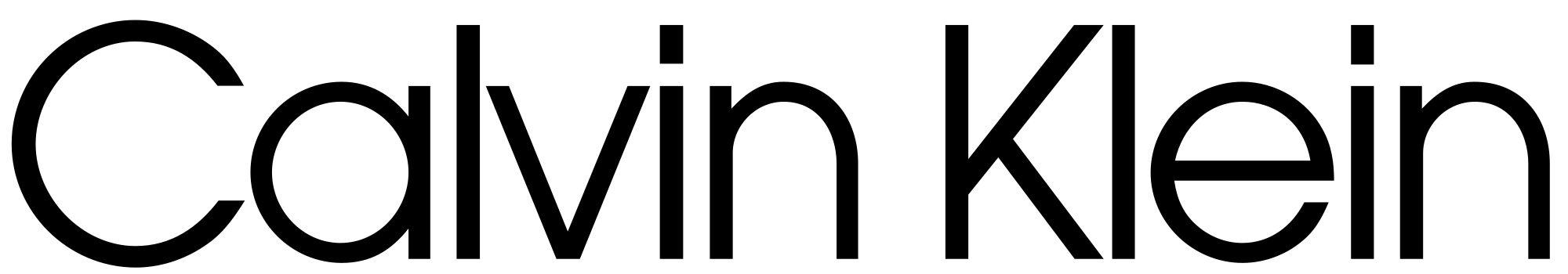 Calvin Klein - paski do spodni