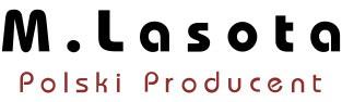 M. Lasota - polski producent