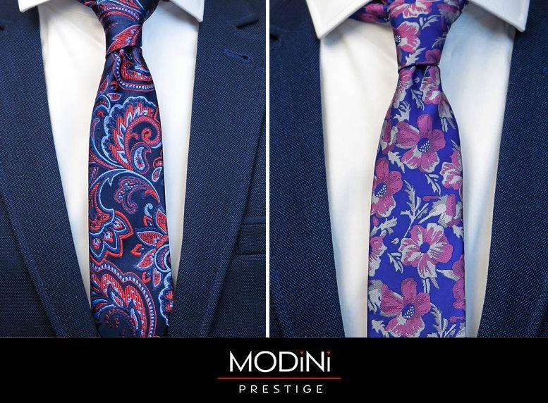 Koszula do muchy | Blog o modzie męskiej Modini.pl Blog o  Uqka3